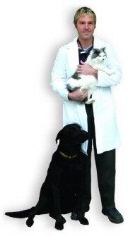 Dr. Andrew Jones