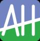 AgilityHoundz.com