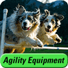 Affordable Agility Equipment Sale