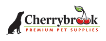 Cherrybrook - Premium Pet Supplies