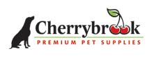Cherrybrook - Premium Pet Supplies
