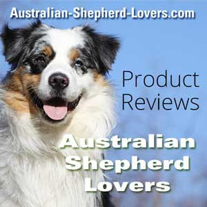 Dog Product Reviews